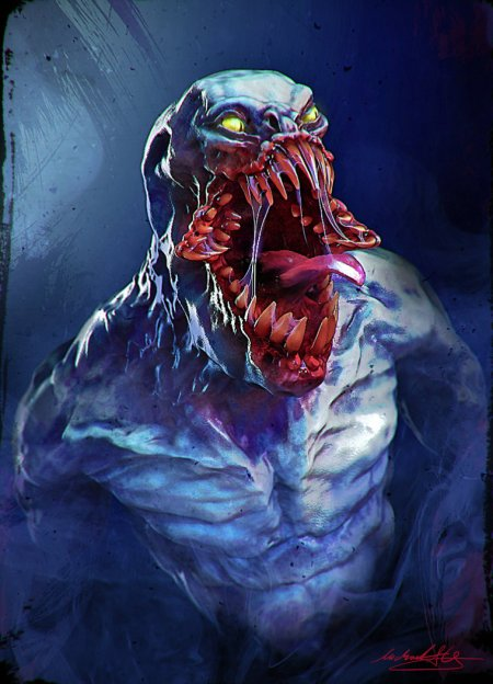 teethmonster_by_mitchgrave-d76ozc4