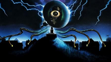terrorvision-original