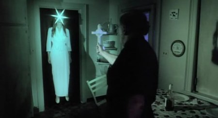 the_boogeyman_horror_review (8)