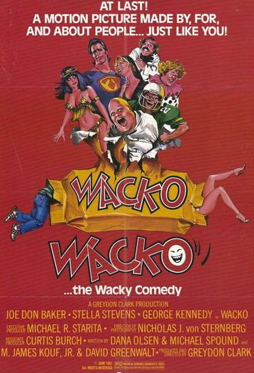 Wacko_(film)