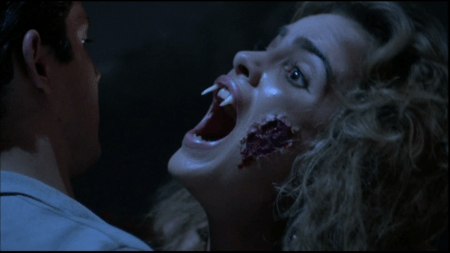 waxwork-horror-review (2)