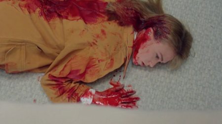 wes-cravens-new-nightmare-horror-review (2)