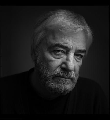 Andrzej-Żuławski-Portrait
