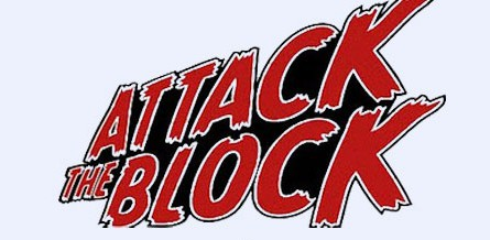 attack-the-block-review (1)