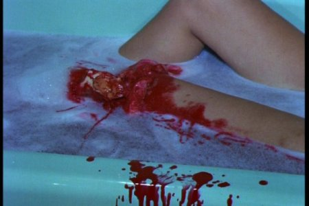 blood-feast-horror-review (11)