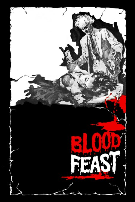 blood-feast-horror-review (3)