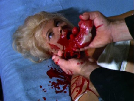 blood-feast-horror-review (8)