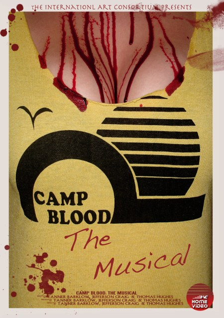 Camp_Blood_The_Musical_artwork