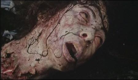 cannibalistic-humanoid-underground-dweller (6)