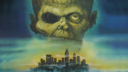 city-of-the-living-dead-review (2)