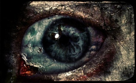 Cold_Dead_Eyes_by_KnightFlyte96