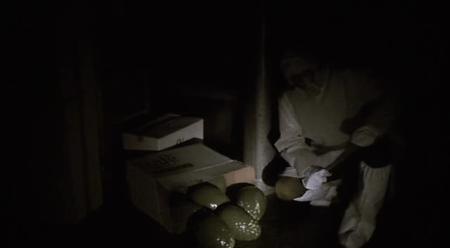 contamination-alien-horror (2)
