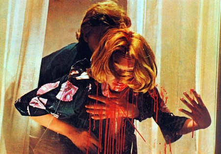 deep-red-dario-argento (10)