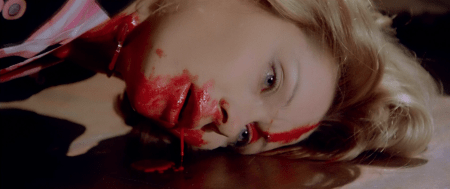 deep-red-dario-argento (2)