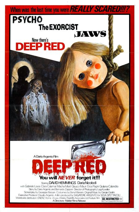 deep-red-dario-argento (6)