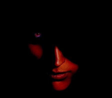 demon_face_by_jan222-d5f0nc5