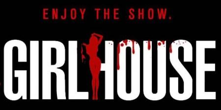 girl-house-horror-sex (10)