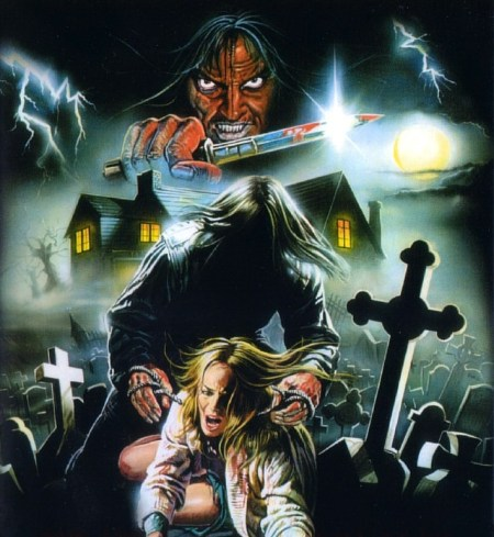 house-by-the-cemetery-horror-review (4)