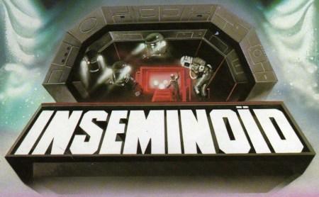 inseminoid-horror-review (14)