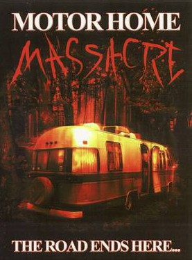 Motorhome-Massacre-2005-Dutch-Front-Cover-17551