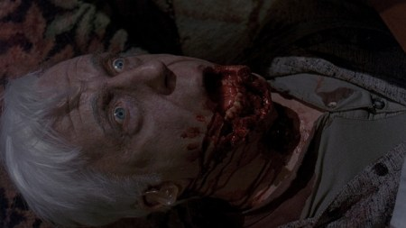 pet-sematary-horror-review (10)