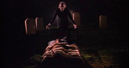 phantasm-horror-review-sphere (13)
