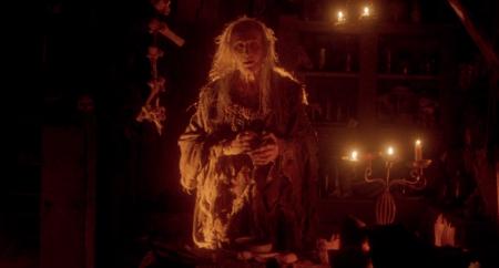pumpkinhead-horror-review (1)