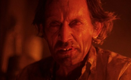 pumpkinhead-movie-review-lance-henriksen-possessed