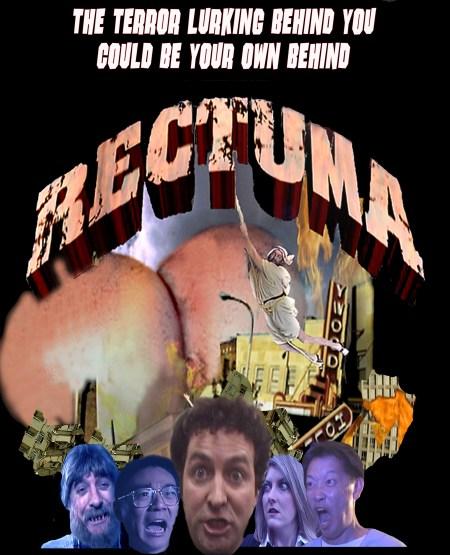 rectuma_poster_2003_01