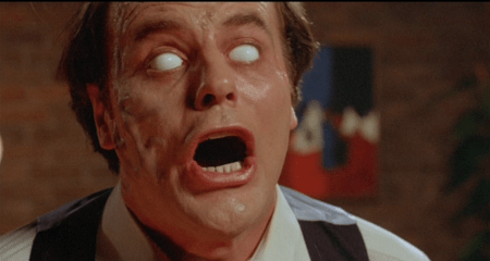 scanners-horror-review (1)