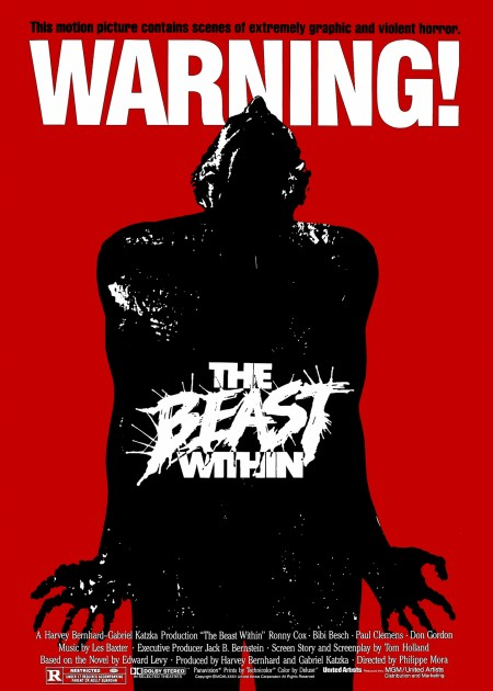 the-beast-within-horror-review (5)