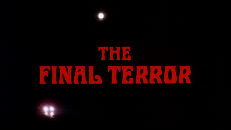 the-final-terror-slasher-review (2)