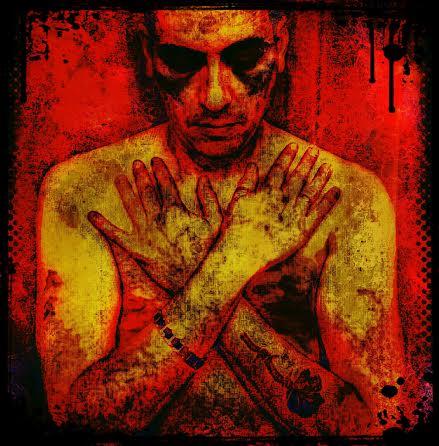 keeper-of-the-crimson-quill-annthraxx