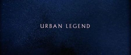 urban-legend-horror-review (6)