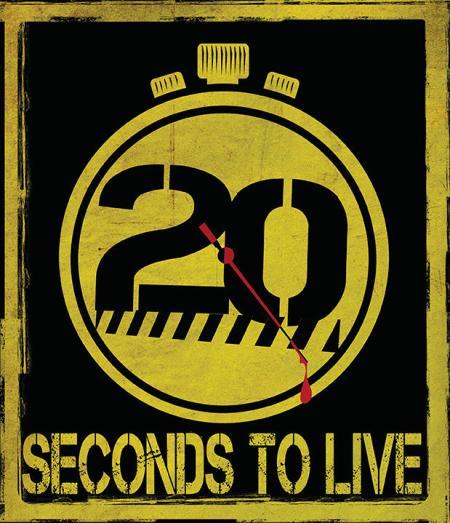 20-seconds-live