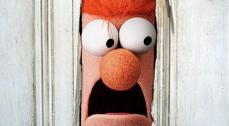 beaker-muppets