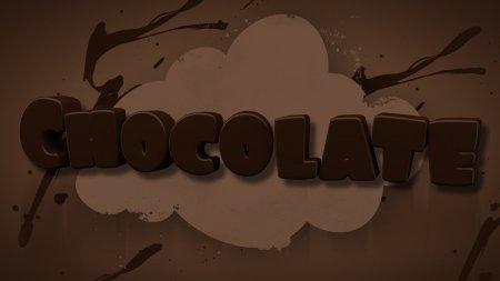 chocolate_wallpaper_by_mangotangofox-d3b9mod