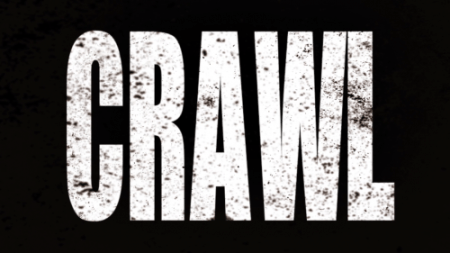 crawl-or-die-horror-review (3)