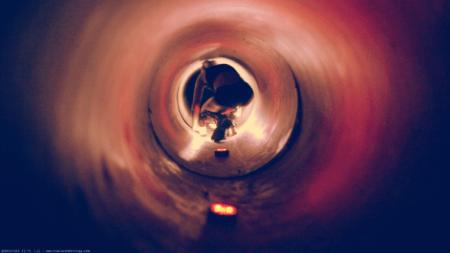 crawl-or-die-horror-review (6)