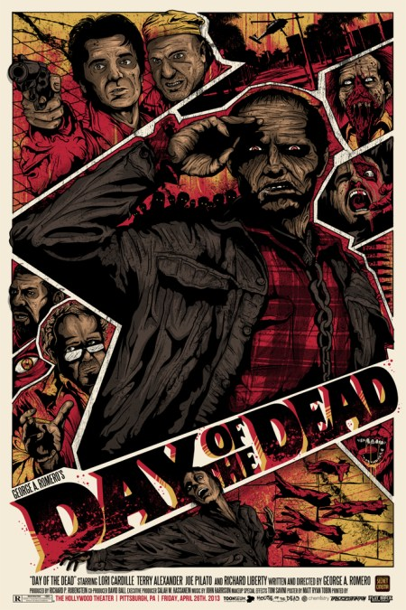 day-of-the-dead1