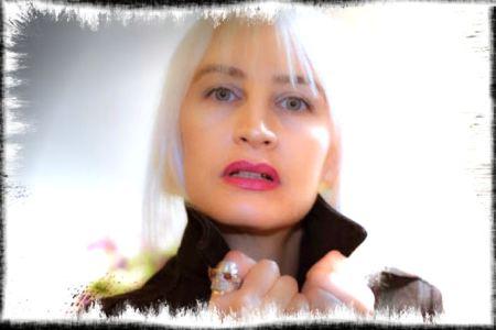 emilie-flory-director