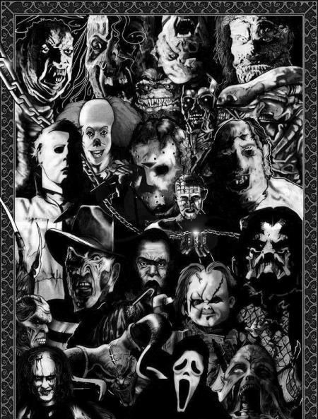 Horror-films-collage-horror-movies-19280134-615-811