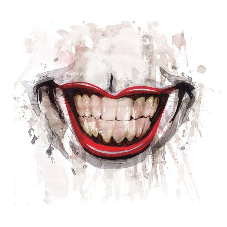 joker_smile_by_joelgomez-d855ycz