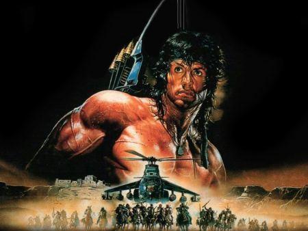 Movies_Films_R_Rambo_III_010449_
