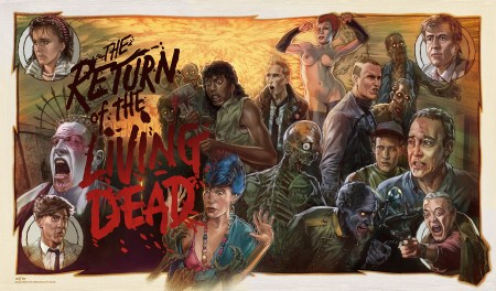 return-of-the-living-dead-2-review (5)