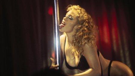 showgirls-sex-vegas (5)