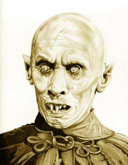 stephen_king_s___salems_lot_by_thenightgallery-d5yjnpn