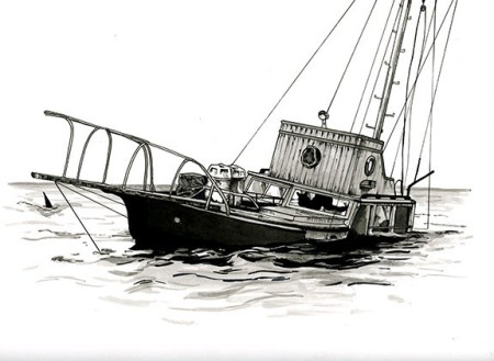 The_Sinking_of_the_Orca_2_grande