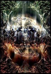 twin_souls_by_angel_bella_donna