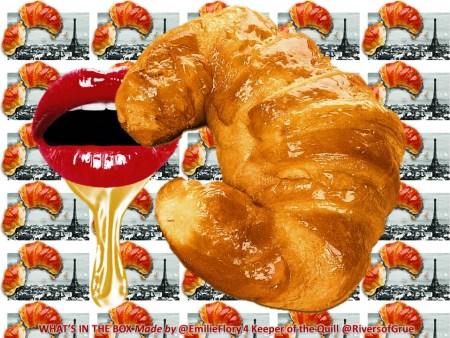 WITB-croissant